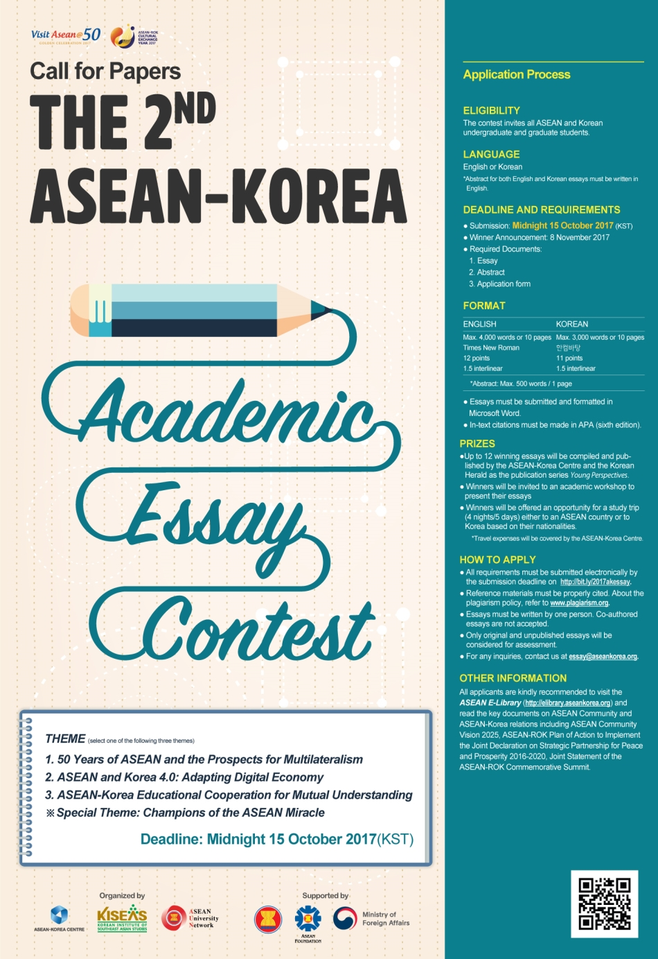 malaysian studies essay Studies were commissioned to explore the dynamics of growth and change   malaysian experience suggests that it is possible or desirable to.
